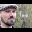 Михаил Семёнов рассказал о проекте реконструкции бульвара Кузнецова