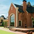 Что нужно учитывать при проектирование дизайна современного дома и почему вы должны выбрать их?