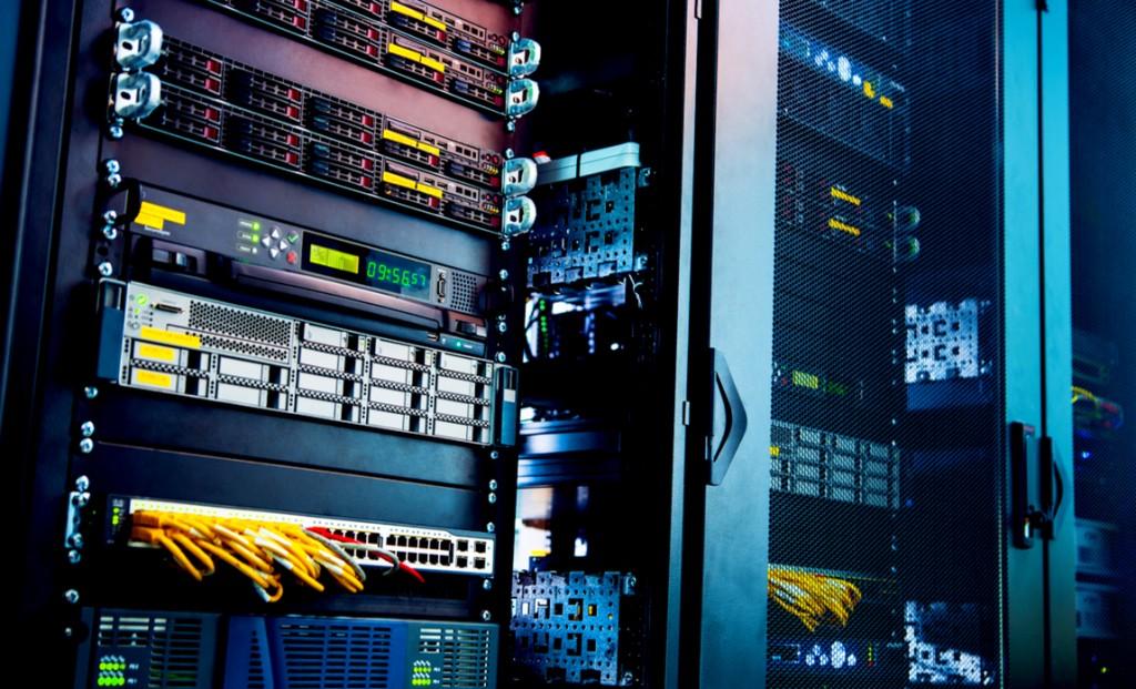 webhosting11