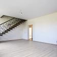 Ремонт дома под ключ или поэтапные работы, что лучше?