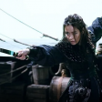 Госпожа Чжэн - женщина, которая стала предводителем пиратов