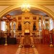 Храм на Красюковке