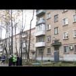 По лицензии, домами «Темпа» управляет «Респект СП» – Александр Афанасьев