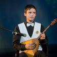 Юный музыкант Савва Рассоха из Пересвета стал лауреатом всероссийского конкурса имени Ипполитова-Иванова