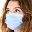 В Подмосковье продлили ограничения из-за коронавируса