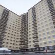 Строительство ЖК «Благовест» завершит фонд Дом РФ