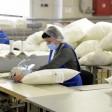 Компания Ol-tex из Хотькова планирует расширять производство