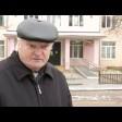 История образования в Краснозаводске, или Как Володю Самсонова чуть не исключили из школы
