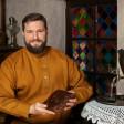 Поддержите Посадскую коврижку в конкурсе «Вкусы России»
