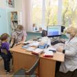 15 новых аппаратов поступили в детскую поликлинику Сергиева Посада