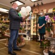 Сергиевопосадская «ТепLitSA» стала победителем конкурса «Торговля России – 2020»