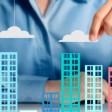 Как сориентироваться на рынке недвижимости?