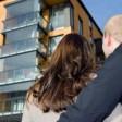 Современный рынок недвижимости – как не ошибиться?