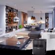 Почему так важно очищать и увлажнять воздух в помещении?