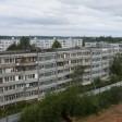 Все многоквартирные дома в Сергиево-Посадском городском округе получили паспорта готовности
