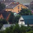 Еще более 60 земельных участков предоставят многодетным семьям в Подмосковье