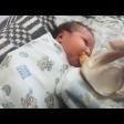 Три года пролетели со дня открытия Центра материнства и детства в Сергиевом Посаде