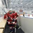 Хоккей меняется