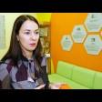 Светлана Карасева: «В «Абилимпикс» большая конкуренция среди студентов и меньше – у специалистов»