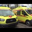 Станция скорой помощи объявила о приёме на работу врачей и фельдшеров