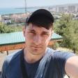 На админа Сергиев Посад Life повесили многотысячные долги его двойника