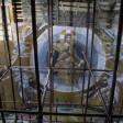Сергиевопосадская мозаичная мастерская работает над уникальным проектом