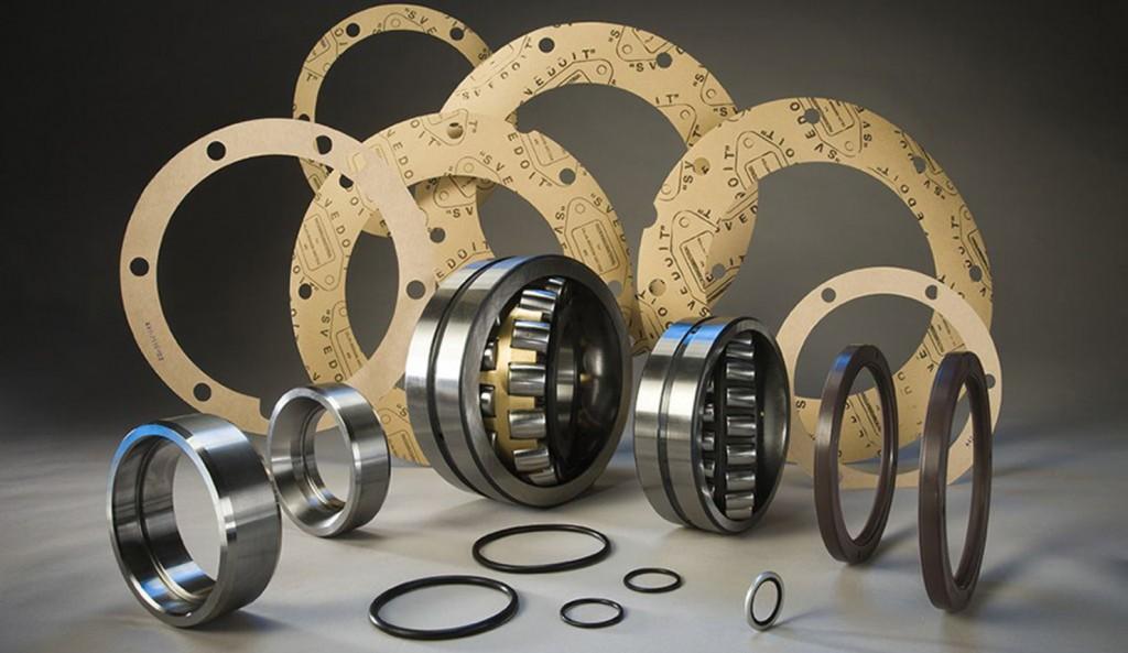 spare-parts-01