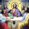 Что можно купить для церкви в интернет-магазине «Благовест 2000»