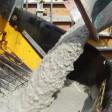 Из чего формируется цена бетона