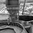 40 лет назад началось строительство крупнейшей ГАЭС России