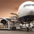 Авиаперевозка товаров