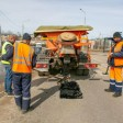 На ремонт дорог потратят полмиллиарда