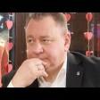 Итоги 2020 года с Михаилом Токаревым | Прямая речь
