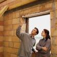 Заработала программа льготной ипотеки на частные дома