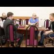 Олег Дмитриев и Павел Карпов назвали три признака вероятного COVID-19