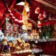 В Сергиевом Посаде 26 и 27 декабря пройдёт новогодняя ярмарка