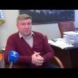 Сергей Анфилов - о начислениях за декабрь