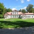 Музей «Абрамцево» на радио