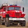 Чиновники передумали забирать спасателей и сокращать пожарных