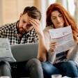 Как досрочно погасить кредит и не попасть в список должников?
