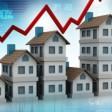 Особенности приобретения недвижимости в ипотеку в 2020 году