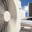 Системы вентиляции в эпоху «Ковида»
