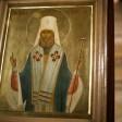 «Яко учитель веры и страж неусыпный»: в Лавре почтили память святителя Филарета (Дроздова)