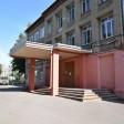 Образовательные учреждения Сергиево-Посадского округа ждёт реорганизация
