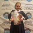 Ученицы из хотьковской ДШИ им. Поленовой победили в международном вокальном конкурсе