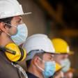 Безработица растет несмотря на рост числа вакансий