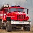 Пожарная часть и спасательный отряд останутся в Сергиево-Посадском округе