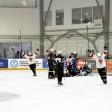 Хоккеисты из Реммаша продолжают победную серию