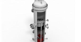 gazoseparator-gs1-razrez-big