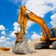 Качественный намывной песок в больших объемах